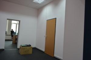 Сборка и перевозка офисной мебели