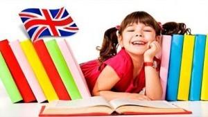 Няня со знанием английского