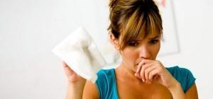 Клининг при аллергии