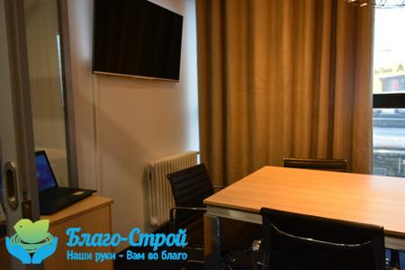 uborka-ofisa-blagostroy-6