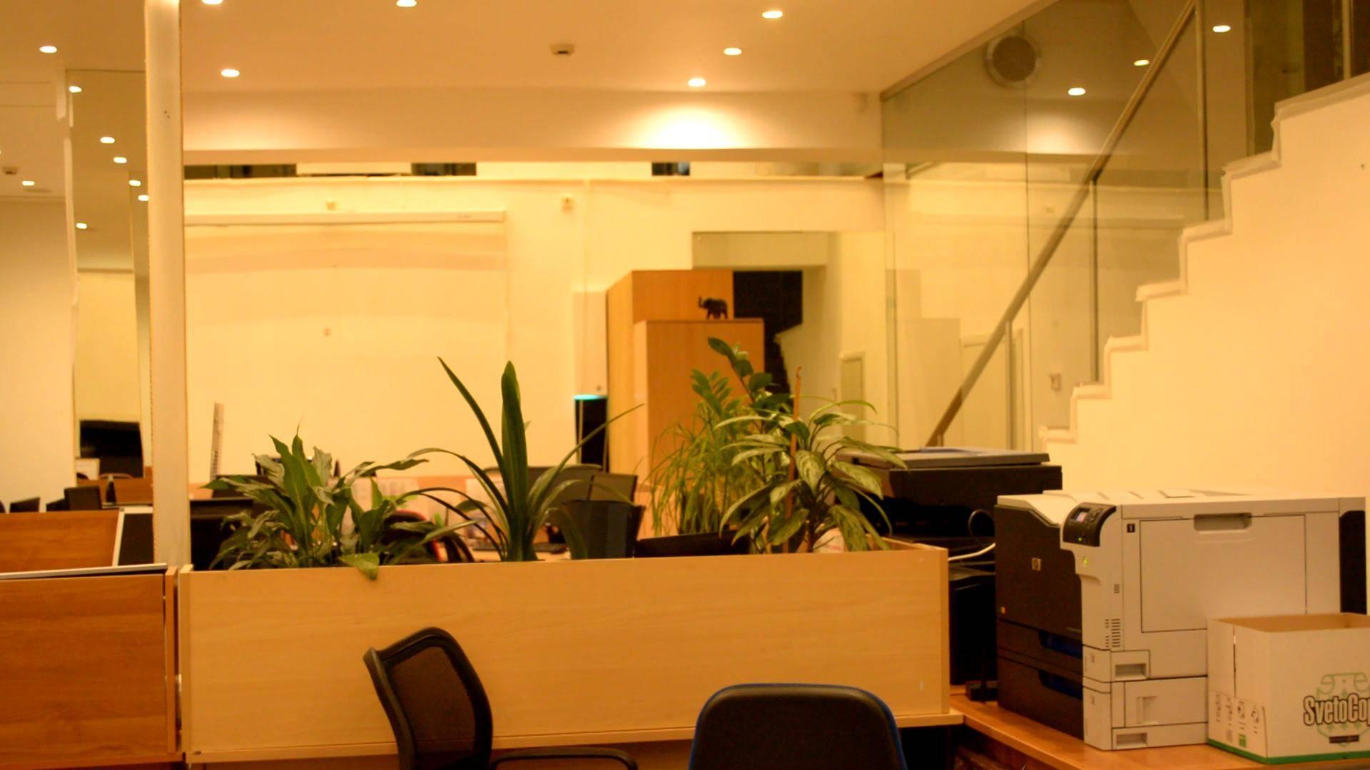 uborka-ofisa-blagostroy